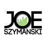 Joe Szymanski |  Voiceovers