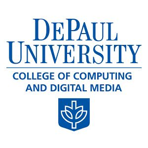Profile picture for CDM DePaul video collection
