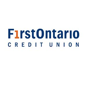 Profile picture for FirstOntario