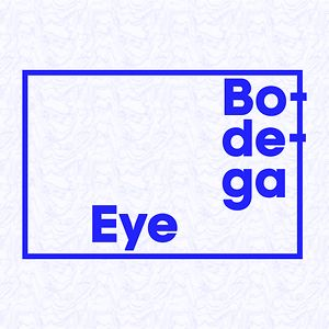 Profile picture for EyeBodega