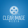 Clear Image Media, Inc.
