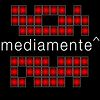 mediamente^
