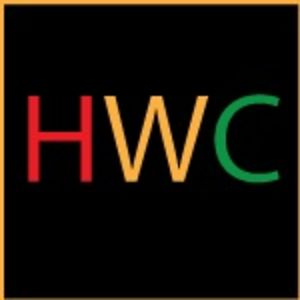 Profile picture for Hello World Communications