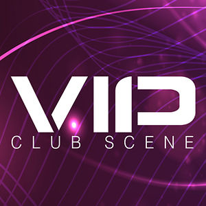 Profile picture for V.I.P. CLUB SCENE, LLC.