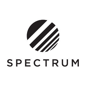 Profile picture for SPECTRUM Studio