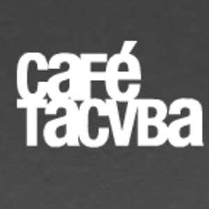 Profile picture for Café Tacvba