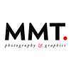 MMT Photography & Graphics