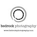 Bedrock Photography