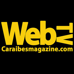 Profile picture for Caraibes Magazine - Videos