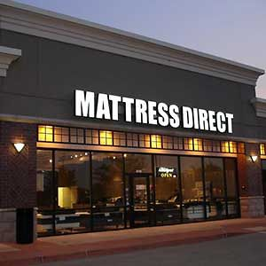 Profile picture for Mattress Direct