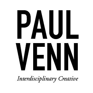 Profile picture for paul venn