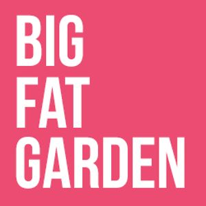 Profile picture for BIGFATGARDEN