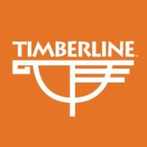 Profile picture for Timberline Lodge