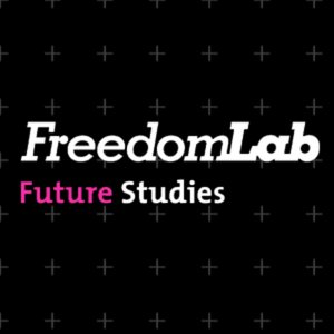 Profile picture for FreedomLab
