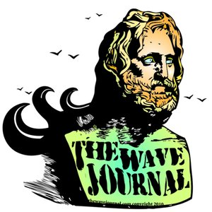 Profile picture for The Wave Journal