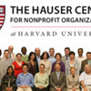 Hauser Center at Harvard