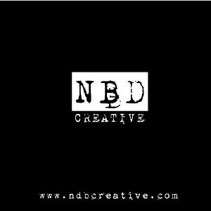Profile picture for NBD creative
