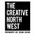 The Creative Northwest Magazine