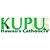 KUPU Hawaii Catholic Television