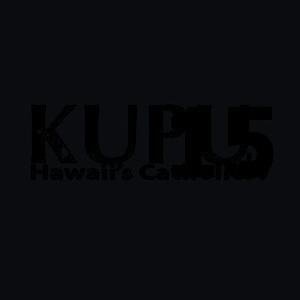 Profile picture for KUPU 15 Hawaii&#039;s Catholic TV