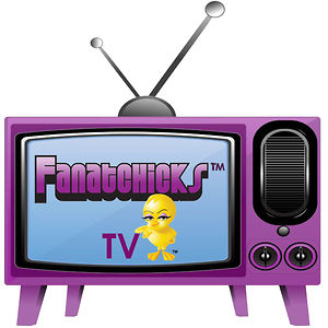 Profile picture for Fanatchicks TV