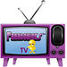 Fanatchicks TV