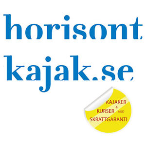 Profile picture for Horisont Kajak