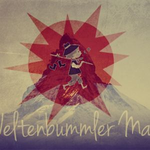 Profile picture for Weltenbummler Mag