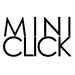The Miniclick Photography Talks