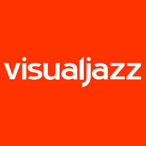 Profile picture for Visual Jazz Isobar