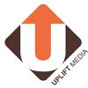 Uplift Media