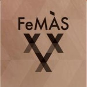 Profile picture for FeMÀS Sevilla