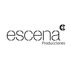 Profile picture for Escena Fotografia