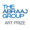 Abraaj Group Art Prize