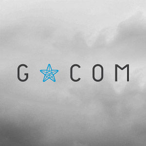 Profile picture for G-Com