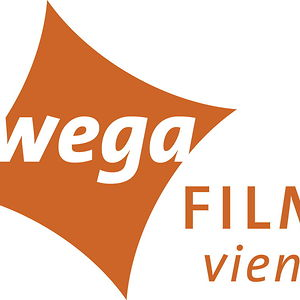 Profile picture for Wega Film