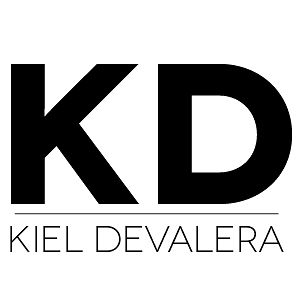 Profile picture for Kiel deValera