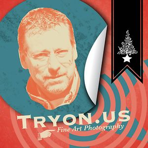 Profile picture for Steven Tryon