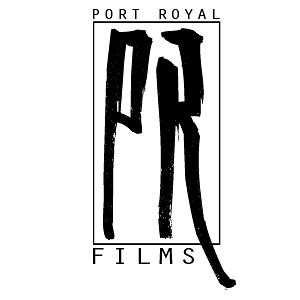Profile picture for Port Royal Films