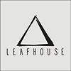 Leafhouse