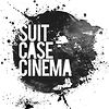 SuitCase Cinema