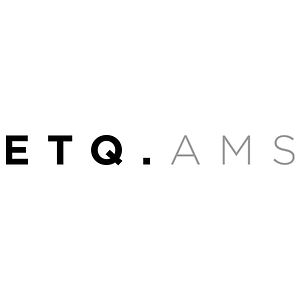 Profile picture for ETQ Amsterdam