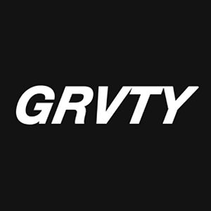Profile picture for GRVTY