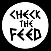 CHECKtheFeed.com