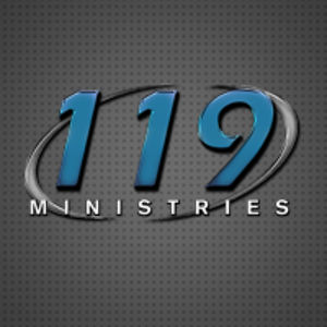 Profile picture for 119 Ministries