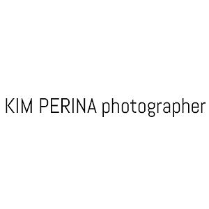 Profile picture for Kim Perina Photography