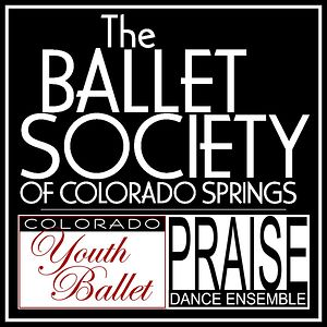 Profile picture for Dance in the Springs