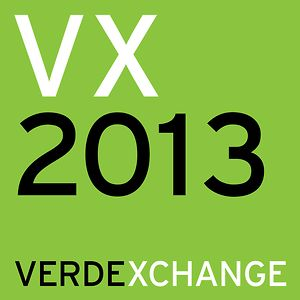 Profile picture for VERDEXCHANGE