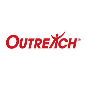Profile picture for Outreach Resources