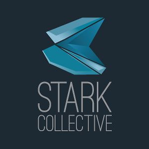 Profile picture for Stark Collective